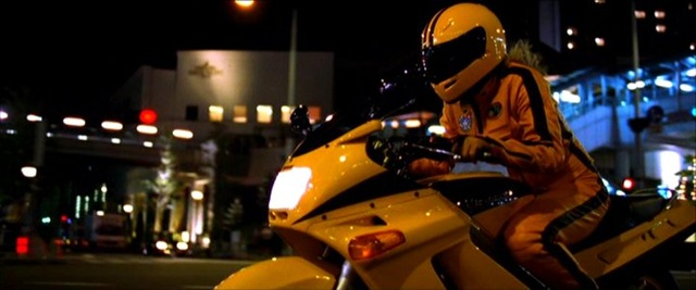Une moto, une image. Quel film ? - Page 2 347